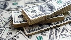 ورود دلار به کانال ۲۶ هزار تومان / نرخ انواع ارز در ۲ مهر ۱۴۰۰