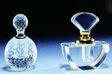 لاکچریترین عطرهای دنیا کدامند؟ / عطر 27 میلیارد تومانی