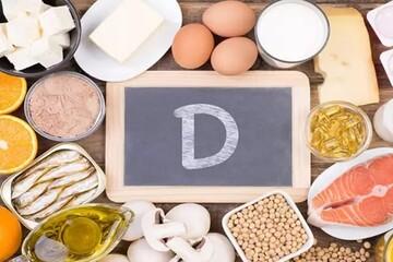 این اشتباه ویتامین D را بیفایده میکند