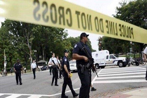۱۴ کشته و زخمی در پی تیراندازی در فروشگاهی در تنسی آمریکا