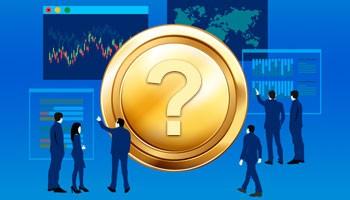 حقایقی جالب و خواندنی درباره ارز دیجیتال که با شنیدن آن شگفتزده میشوید!