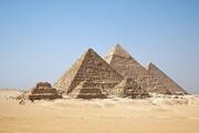 حقایقی جالب و عجیب درباره مصر باستان که با شنیدن آن شگفتزده میشوید! / عکس