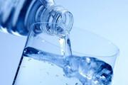 خواص باورنکردنی نوشیدن آب گرم به صورت ناشتا