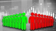 پیشبینی بورس امروز شنبه ۳ مهر ۱۴۰۰ / علامت صعودی برای بازار امروز