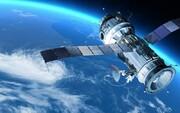 تاریخچهای از مرگ فضانوردان در فضا / تکلیف جنازه فضانوردان در فضا چیست؟