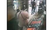جزییات سرقتهای خشن مسلحانه از طلافروشیهای تهران