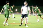 یحیی اجازه حضور پرسپولیسیها در تیم ملی را صادر کرد