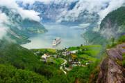 تصمیم نروژ برای بازگشایی مرزها به روی مسافران
