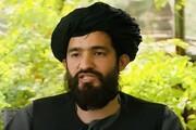سخنگوی وزارت خارجه طالبان انتخاب شد