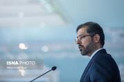 وزیرخارجه ایران به زودی به لبنان می رود