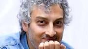 شوخی جالب ارژنگ امیرفضلی با خبر تزریق واکسن فایزر برای زنان باردار / فیلم