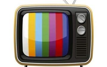 جزییات برنامه مدرسه تلویزیونی ایران برای دانش آموزان