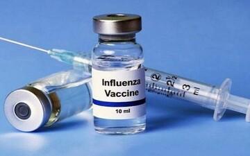 تامین بخشی از واکسن آنفولانزا توسط تولیدات داخلی؛ تجربه واکسن برکت برای آنفولانزا تکرار میشود؟