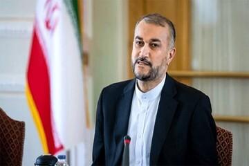 زمان بازگشت ایران به مذاکرات وین / فیلم