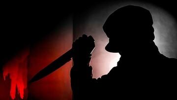 قتل فجیع در بازار تهران / جسد مرد ۴۵ ساله در خیابان پیدا شد