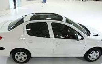 قیمت روز محصولات ایران خودرو ۳ مهر ۱۴۰۰ / جدول