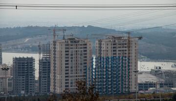 فروش قسطی به بازار مسکن رسید / فروش مسکن با قیمت ۱۴٫۵ میلیون تومان در غرب تهران!