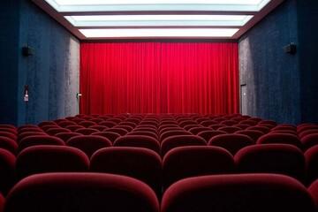 سینماها روزهای ۴ و ۵ مهر تعطیل خواهند بود