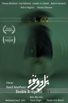 جایزه بهترین فیلم جشنواره بروکسل برای «پل دونفره»