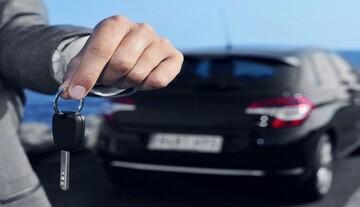 بازار خودرو همچنان راکد است / پیشفروش خودروهای ۲۰۲۱ در نمایندگیها قانونی است؟