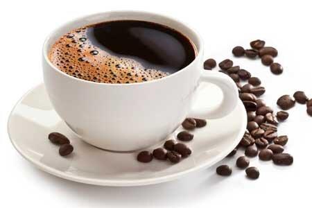اسامی تمامی قهوههای کافه و محتویات درون آن | همه چیز درباره نوشیدنی قهوه + جزییات / عکس