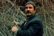 نگاهی به زندگی هنری فردوس کاویانی در روز تولدش