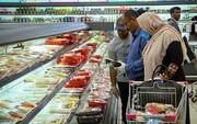 مشکل حاد سوتغذیه در ایران؛ حقوق کارگران برای خط بقا هم ناکافی است