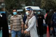 مشکل رصد هوشمند کرونا در ایران چیست؟