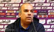 انتخاب مجدد محمد نوریفر به عنوان مدیر رسانهای استقلال
