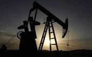 قیمت نفت در بازارهای جهانی رکوردشکنی کرد