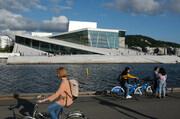 محدودیتهای کرونایی در نروژ پس از ۵۶۱ روز به پایان رسید