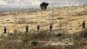 ۶ عضو حزب کارگران کردستان در شمال سوریه کشته شدند