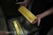 طلای ۱۸ عیار یک میلیون و ۱۴۵ هزار تومان / آخرین قیمت طلا و سکه در بازار امروز