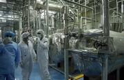 آژانس  اتمی: ایران اجازه داد بازرسان تجهیزات نظارتی را سرویس کنند