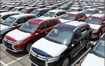 ماجرای پیشفروش خودروهای خیالی در ایران چیست؟