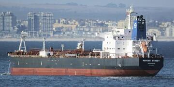 جزییاتی از تجارت سوخت ایران-لبنان / لبنان پول سوخت ایران را میدهد؟