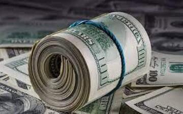 نرخ ارز ۴ مهر ۱۴۰۰ / دلار در بازار آزاد گران شد