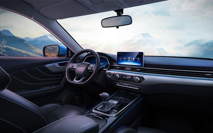 زمان ثبت نام دور سوم فروش خودرو فیدلیتی بهمن موتور اعلام شد