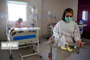ثبت نخستین روز بدون فوتی کرونا در هرمزگان