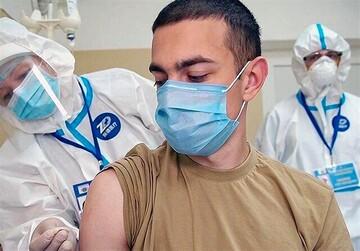 عوارض واکسن کرونا تا چند روز پس از تزریق ادامه پیدا میکند؟