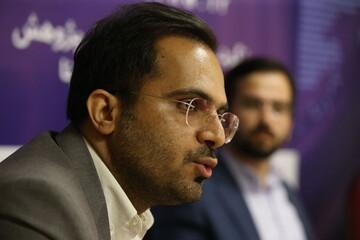 اراده جدی برای از سرگیری روابط تهران-ریاض وجود دارد