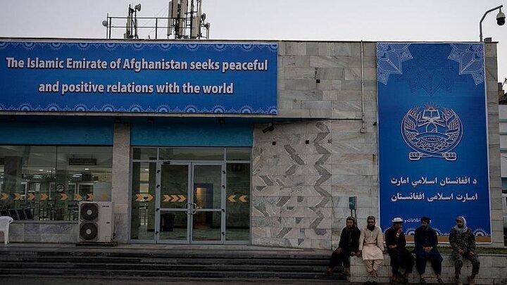اردوغان: اگر دولت فراگیر در افغانستان تشکیل نشود، توافقی برای فرودگاه کابل در کار نخواهد بود