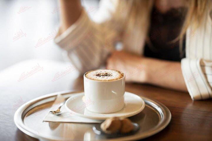 در روز چند فنجان قهوه میتوانیم بخوریم؟