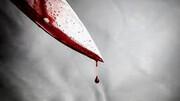 دهیار خوشاب به قتل رسید