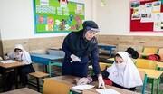 جزییات طرح تبدیل وضعیت استخدامی معلمان؛ کدام معلمان مشمول این طرح میشوند؟