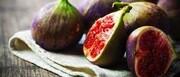 مصرف این میوهها بیشتر از شیر کلسیم دارند