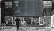 پیش بینی بورس برای فردا چهارشنبه ۷ مهر ۱۴۰۰ / بازار در شش ماه دوم سال جاری چگونه خواهد بود؟