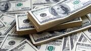 ورود دلار به کانال ۲۸ هزار تومانی در بازار آزاد