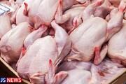 قیمت واقعی مرغ ۳۰ هزار تومان است