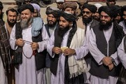 طالبان آمریکا را تهدید کرد